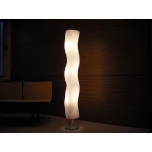 フロアスタンド JK102L(照明 照明器具 間接照明 LED おしゃれ フロアランプ フロアライト デザイン インテリア スタンドライト )|julia