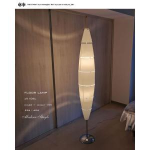 フロアスタンド JK106L(照明 照明器具 間接照明 LED おしゃれ フロアランプ フロアライト デザイン インテリア スタンドライト )|julia|02