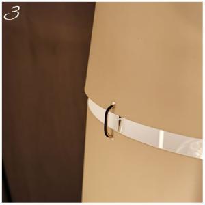フロアスタンド JK106L(照明 照明器具 間接照明 LED おしゃれ フロアランプ フロアライト デザイン インテリア スタンドライト )|julia|03
