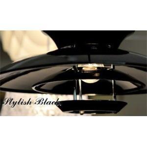 ペンダントライト JKC142black(照明 照明器具 間接照明 LED 天井照明 おしゃれ デザイン インテリア シーリング ペンダント )
