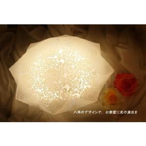 シーリングライト JKC157 LED (照明 照明器具 間接照明 LED おしゃれ 天井照明 デザイン インテリア シーリング照明 ) julia