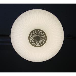 LEDシーリングライト KPC007 (照明 照明器具 間接照明 LED おしゃれ 天井照明 デザイン インテリア シーリング照明 )|julia|02