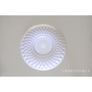 LEDシーリングライト KPC007 (照明 照明器具 間接照明 LED おしゃれ 天井照明 デザイン インテリア シーリング照明 )|julia|05