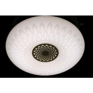 LEDシーリングライト KPC007 (照明 照明器具 間接照明 LED おしゃれ 天井照明 デザイン インテリア シーリング照明 )|julia|06