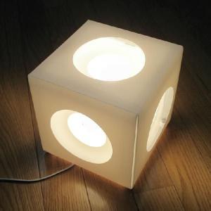 フロアスタンド SK001(照明 照明器具 間接照明 LED おしゃれ フロアランプ フロアライト デザイン インテリア スタンドライト )|julia