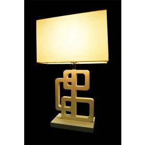 テーブルランプ YCOKT002 (照明 照明器具 間接照明 LED 卓上スタンド デザイン インテリア おしゃれ )|julia