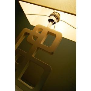 テーブルランプ YCOKT002 (照明 照明器具 間接照明 LED 卓上スタンド デザイン インテリア おしゃれ )|julia|06
