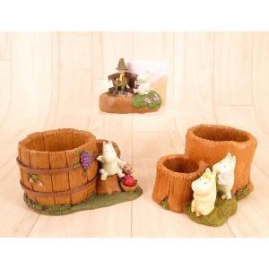 ハイミニムーミンプールの鉢 3号苗 観葉植物/ハイドロカルチャー/水耕栽培/インテリアグリーン julli