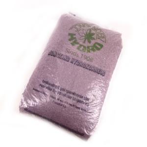 ハイドロコーン 35L 観葉植物/ハイドロカルチャー/水耕栽培/インテリアグリーン|julli