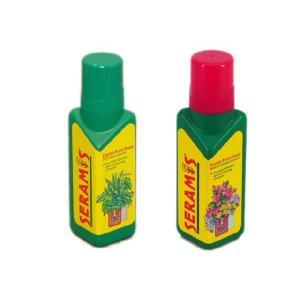 セラミス用液肥  200ml 観葉植物/ハイドロカルチャー/水耕栽培/インテリアグリーン|julli
