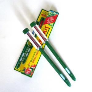 セラミス用インジケーターM (2本入り) 観葉植物/ハイドロカルチャー/水耕栽培/インテリアグリーン|julli
