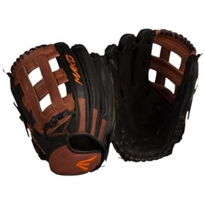 Easton Mako Fielding Glove グローブ グラブ 手袋 -  Grade Sc...