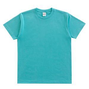 無地 半袖 高品質 Tシャツ 大人気 ティファニー オシャレ ゆったり プルオーバーパーカー 大きい...