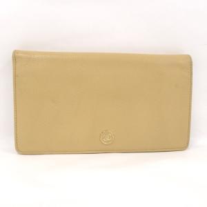 0606ed9053d3 キャビアスキン レディース長財布の商品一覧|ファッション 通販 - Yahoo ...