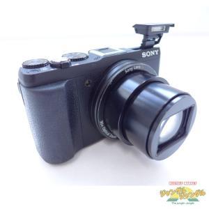 SONY ソニー デジタルスチルカメラ DSC-HX60V ...