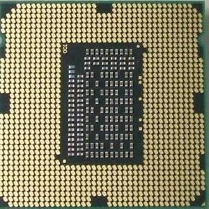 インテル Intel Core i5 -2400  3.10GHz LGA1155