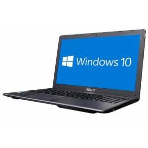 中古 ノート パソコン ASUS X550L (1806448) 送料無料 WPS Office 6...