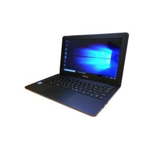 中古 ノート パソコン ASUS E202S (4000814) 送料無料 WPS Office 6...