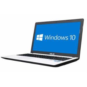 中古 ノート パソコン ASUS X551MA (4009250) 送料無料 WPS Office ...
