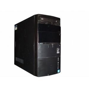 中古 パソコン OZZIO MXA232150SDS (7517528) 送料無料 WPS Offi...