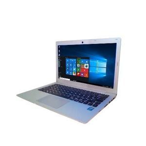 中古 ノート パソコン ONKYO R5A55C5S7P (7517599) 送料無料 WPS Of...