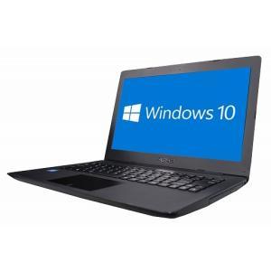 中古 ノート パソコン ASUS X453S (8003660) 送料無料 WPS Office 6...