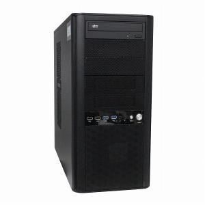 送料無料 中古パソコン NEC ML-E (1230207)【Win7 64bit】【Core i3】【メモリ4GB】【HDD500GB】【マルチ】