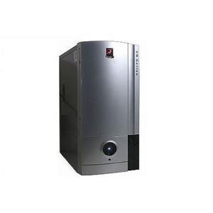 中古 パソコン OZZIO XR78610 SDGSP (1233038) 送料無料 7日間の動作保証  OS無し大特価 Geforce GTX275 Core i7 メモリ4GB|junkworld-webshop