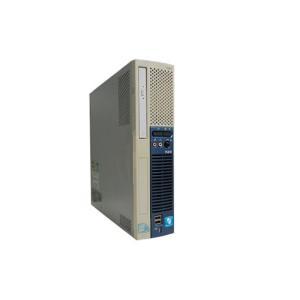 送料無料 中古パソコン NEC Mate J ME-A (1260871)【Win7 64bit】【Geforce 210】【Core i7-S860】【メモリ4GB】【HDD2TB】【マルチ】