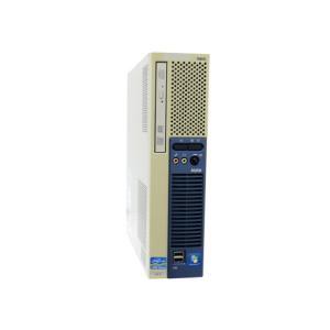 中古 パソコン NEC Mate ME-D (1260882) 送料無料 Win7 64bit Core i7 メモリ4GB HDD1TB マルチ|junkworld-webshop
