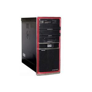 送料無料 中古パソコン HP Pavilion HPE-190jo (1282642)【7日間の動作保証】 【OS無し大特価】【Geforce GTS250】【Core i7】【メモリ12GB