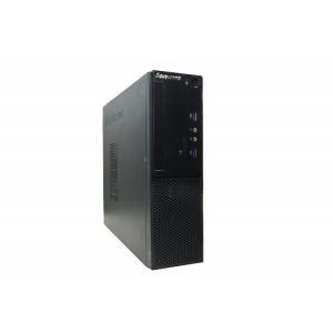 送料無料 中古パソコン lenovo 10KY-CTO1WW (1283029)【Win10 64bit】【Core i3-6100】【メモリ8GB】【HDD500GB】