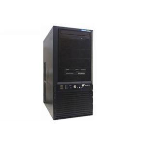 送料無料 中古パソコン 自作 _ (1283257)【Win7 64bit】【Geforce GTS250】【Core i7】【メモリ8GB】【HDD2TB】【マルチ】