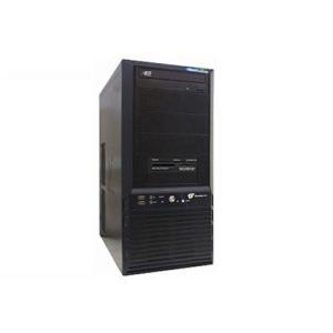 送料無料 中古パソコン 自作 _ (1283572)【7日間の動作保証】 【OS無し大特価】【Geforce GTX560Ti】【Core i7】【メモリ8GB】【HDD500GB】