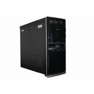 中古 パソコン HP Pavilion Elite e9380jp (1286211) 送料無料 7日間の動作保証  OS無し大特価 Geforce GTX260 Core i7|junkworld-webshop