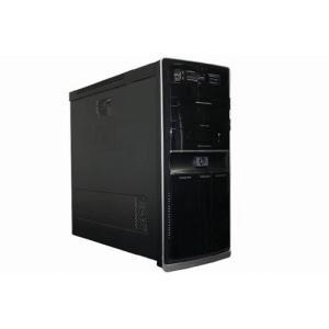 中古 パソコン HP Pavilion Elite e9280jp (1286329) 送料無料 7日間の動作保証  OS無し大特価 Geforce GT230 Core i7 メモリ8GB|junkworld-webshop