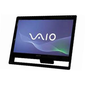 送料無料 中古パソコン SONY VPCJ13AFJ (1286697)【Win7 64bit】【リカバリー付】【Core i5】【メモリ8GB】【HDD1TB】【W-LAN】【マルチ】 junkworld-webshop