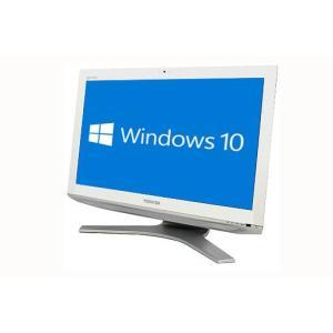 送料無料 中古パソコン 東芝 D711/T9CW (1287000)【Win10 64bit】【HDMI端子】【Core i7】【メモリ8GB】【HDD2TB】【W-LAN】【マルチ】 junkworld-webshop