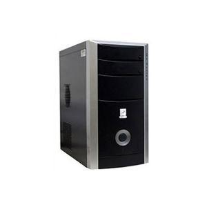 中古 パソコン OZZIO MX78710SDGSP (1287079) 送料無料 7日間の動作保証  OS無し大特価 Radeon HD7570 Core i7 メモリ8GB H|junkworld-webshop