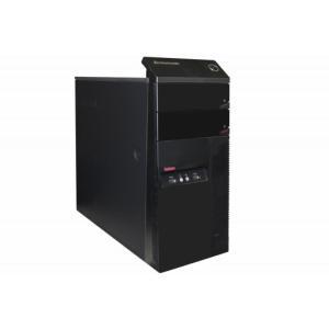 送料無料 中古パソコン lenovo ThinkCentre 7515-CTO (1287131)【7日間の動作保証】 【OS無し大特価】【Core2Quad】【メモリ4GB】【HDD250G