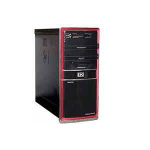 中古 パソコン HP Pavilion Elite HPE-190jp (1287900) 送料無料 7日間の動作保証  OS無し大特価 Geforce GTX260 Core i7|junkworld-webshop