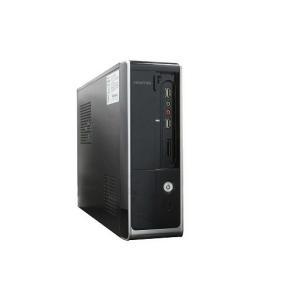 中古 パソコン FRONTIER FRSQ516K/KD (1288550) 送料無料 Win10 ...