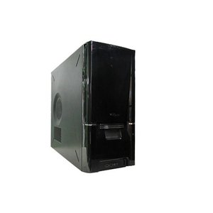 中古 パソコン MouseComputer NG-i300SA8 (1288570) 送料無料 7日間の動作保証  OS無し大特価 Geforce GT430 Core i7 メモリ16GB|junkworld-webshop