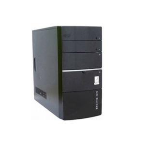 中古 パソコン OZZIO MXA272610SDS (1288592) 送料無料 Win10 Pro 64bit Geforce GTS450 HDMI Core i7 メモリ8GB HDD2T