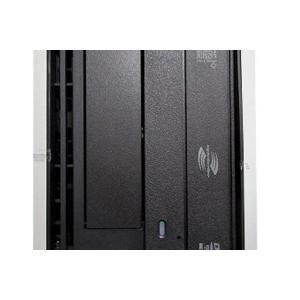 送料無料 中古パソコン HP 8000 Elite SFF (1288625)【7日間の動作保証】 【OS無し大特価】【Core2Duo】【メモリ4GB】【HDD320GB】【マルチ】|junkworld-webshop|02