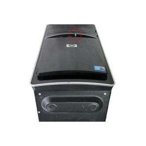送料無料 中古パソコン HP Pavilion P6320jp (1288756)【7日間の動作保証】 【OS無し大特価】【Core2Duo】【メモリ4GB】【HDD320GB】【マルチ|junkworld-webshop|02