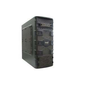 中古 パソコン 自作 _ (1288925) 送料無料 Win7 64bit Geforce GTX...
