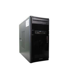 中古 パソコン FRONTIER FRM909/23A (1288953) 送料無料 7日間の動作保...