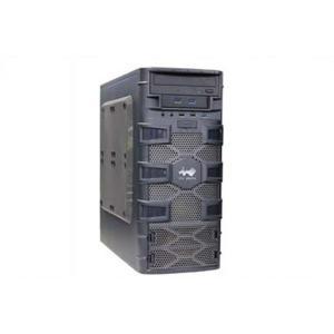 中古 パソコン 自作 _ (1289437) 送料無料 Win10 Pro 64bit Geforce GTX650 Mini HDMI端子 Core i7 3770 メモリ8GB SSD128GB+ junkworld-webshop