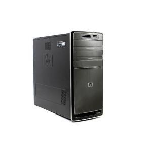 中古 パソコン HP Pavilion P6745jp (1291222) 送料無料 7日間の動作保...